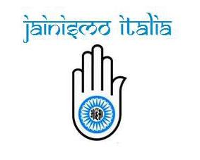 Jainismo Italia - Samanta Orsini