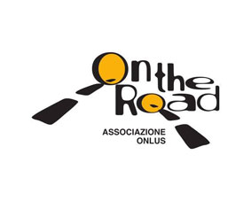 On the Road Associazione Onlus Abruzzo